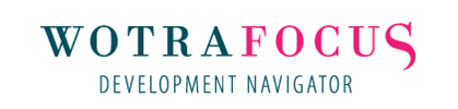 WOTRA Focus - Development Navigator