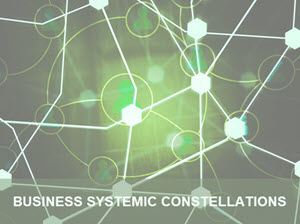 Business Systemic Constellations
